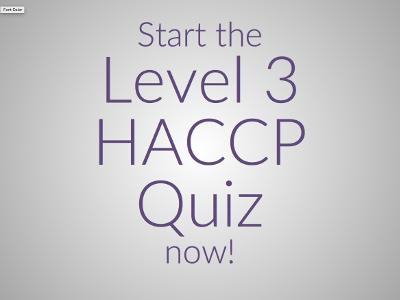 Start_L3_HACCP_Quiz