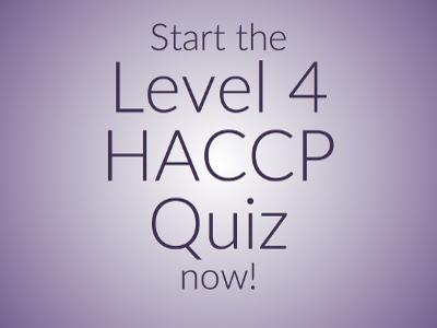 Start_L4_HACCP_Quiz