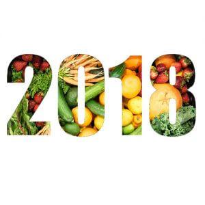 Fruit-2018-500