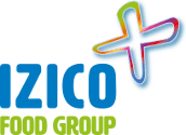 Izico Food Group logo