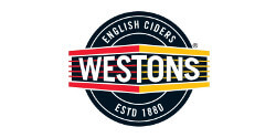 Weston Ciders Logo