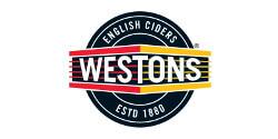 Weston Ciders Logo