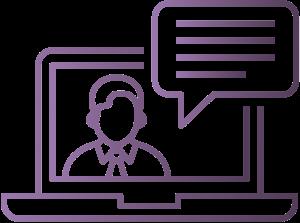 Live-interactive-tutor